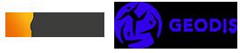 Searide : surfshop en ligne spéciliste des sports de glisse